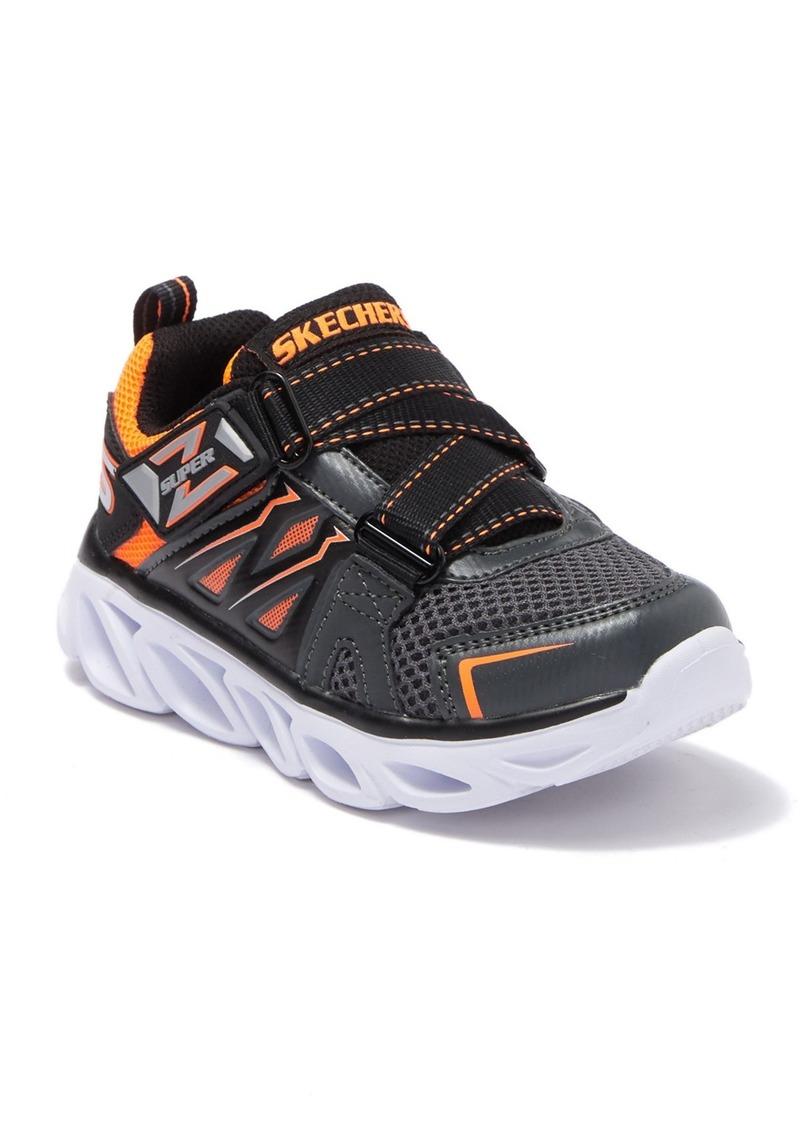 Skechers Hypno-Flash 3.0 Swiftest Sneaker (Toddler & Little Kid)