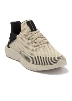 Skechers Ingram Taison Sneaker