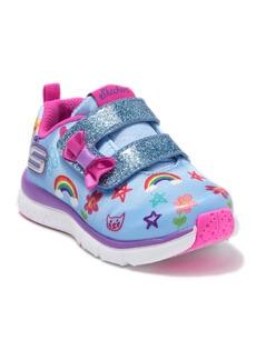 Skechers Jump Lites Sneaker (Toddler)