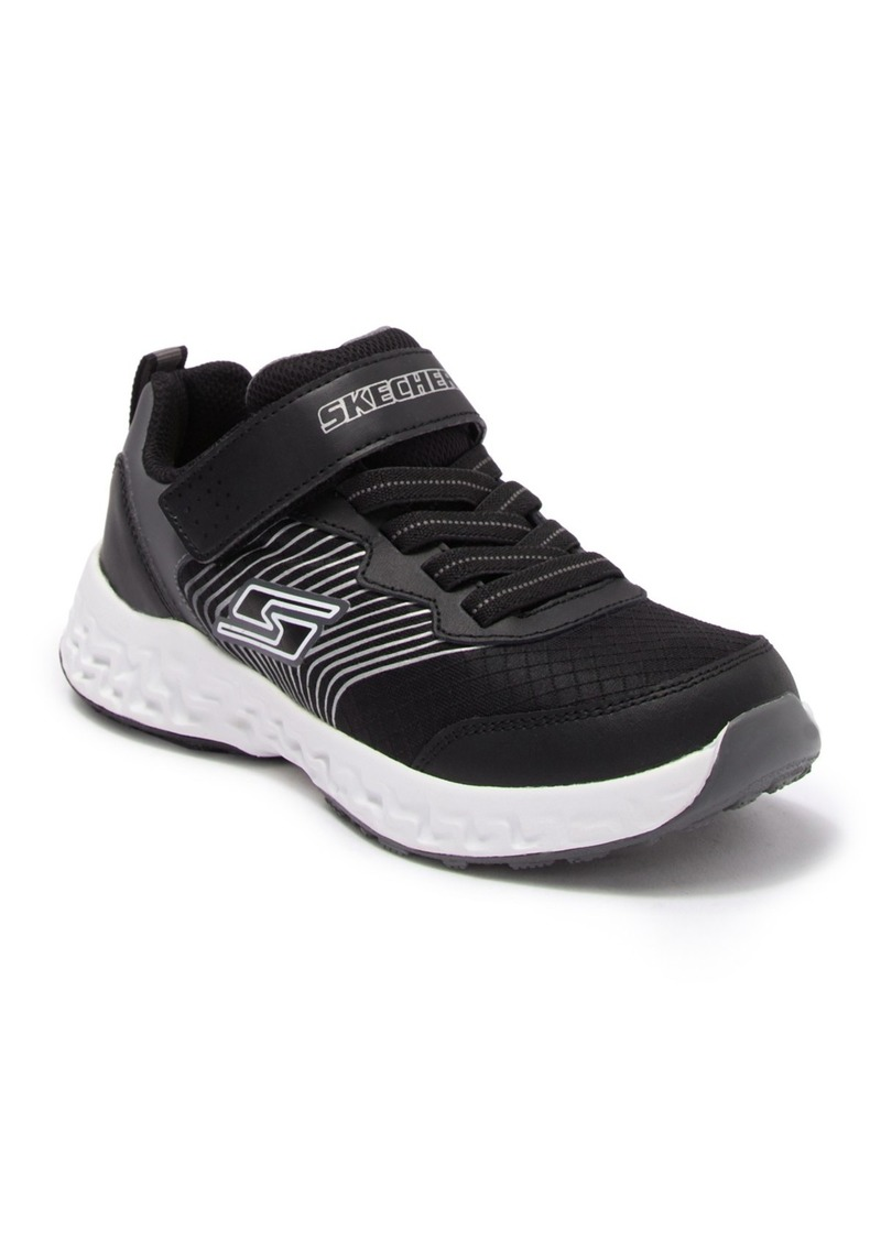 Skechers Kewlgrip Sneaker (Toddler, Little Kid, & Big Kid)