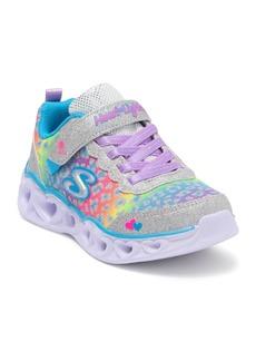 Skechers Lights: Heart Lights Love Match Sneaker