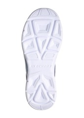 Skechers Litebeams Gleam N'Dream Sneaker (Toddler, Little Kid, & Big Kid)