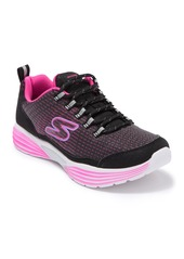 Skechers Luminator Light Up Sneaker (Toddler, Little Kid, & Big Kid)