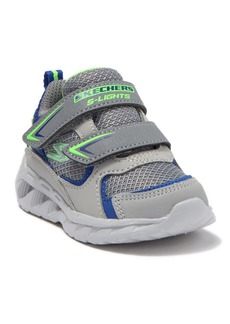 Skechers Magna Lights Vendow Sneaker (Toddler)