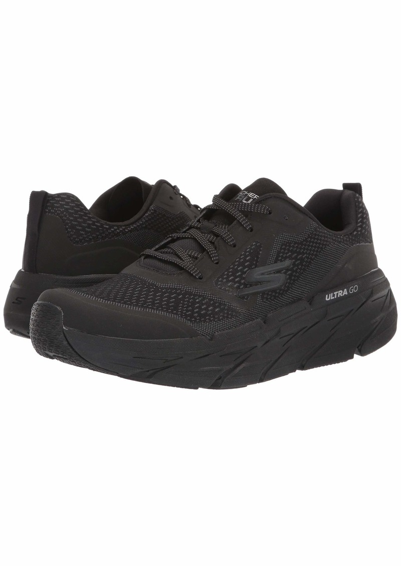 Skechers Max Cushion - 54450