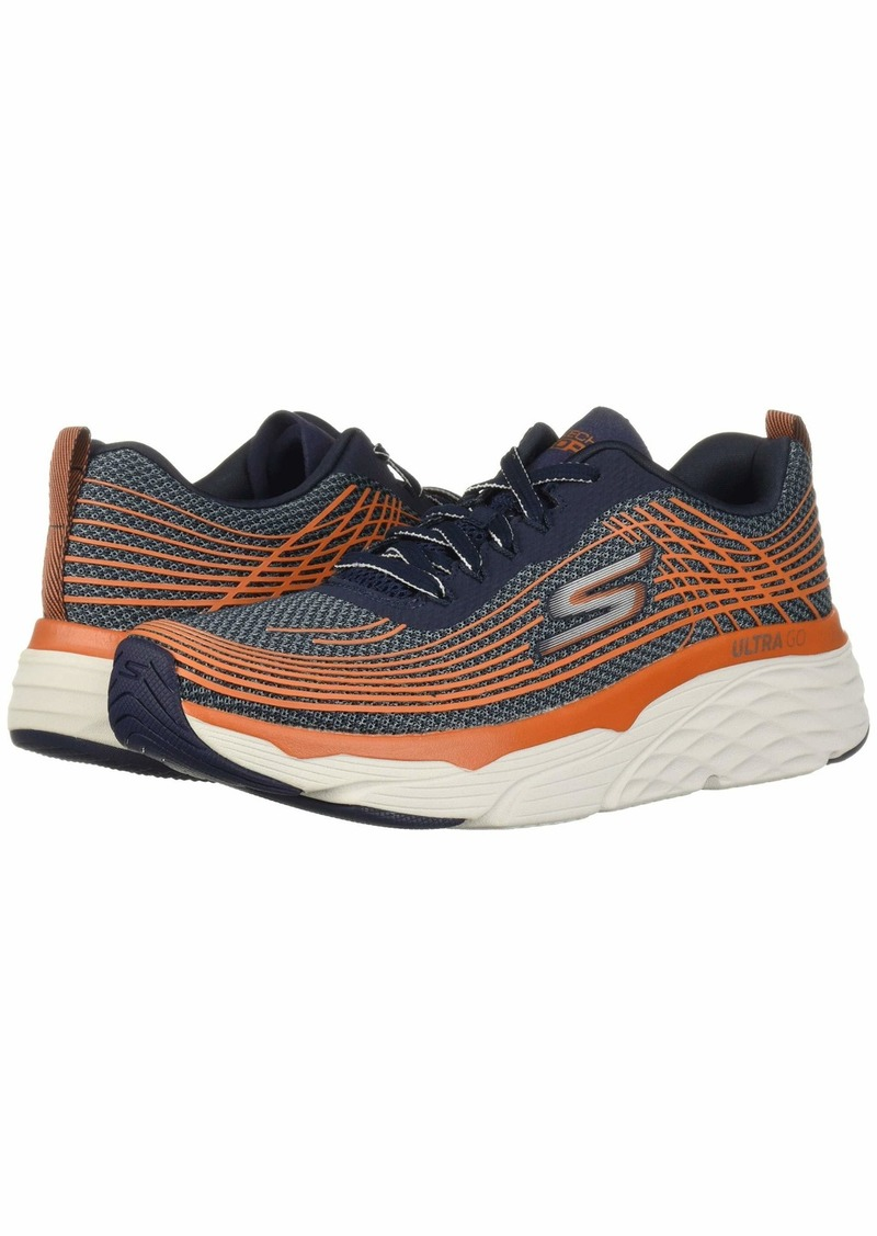Skechers Max Cushion - Wave - 54430