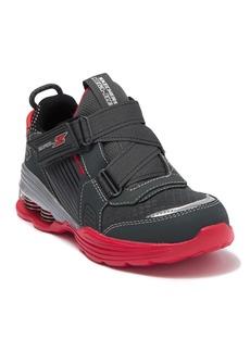 Skechers Mega Volt Shredazoid Sneaker