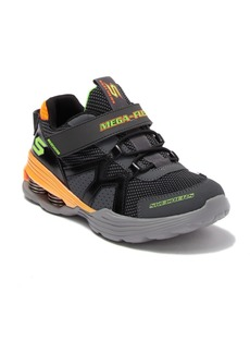 Skechers Mega Volt Sneaker (Baby, Toddler, Little Kid, & Big Kid)