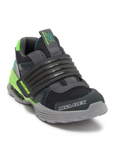 Skechers Mega-Volt Trexor Sneaker (Toddler, Little Kid & Big Kid)