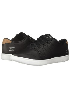 Skechers Millennial - Lofty