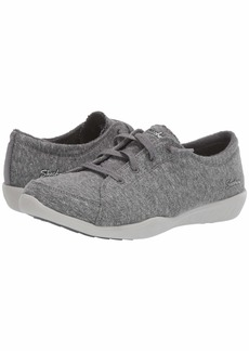 Skechers Newbury St - Free to Roam