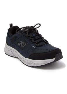 Skechers Oak Canyon Sneaker