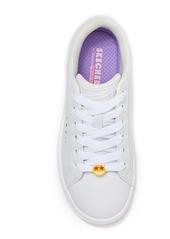 Skechers Omne Sneaker (Toddler, Little Kid & Big Kid)