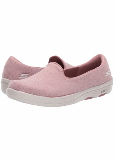 Skechers On-The-Go Bliss - 16517