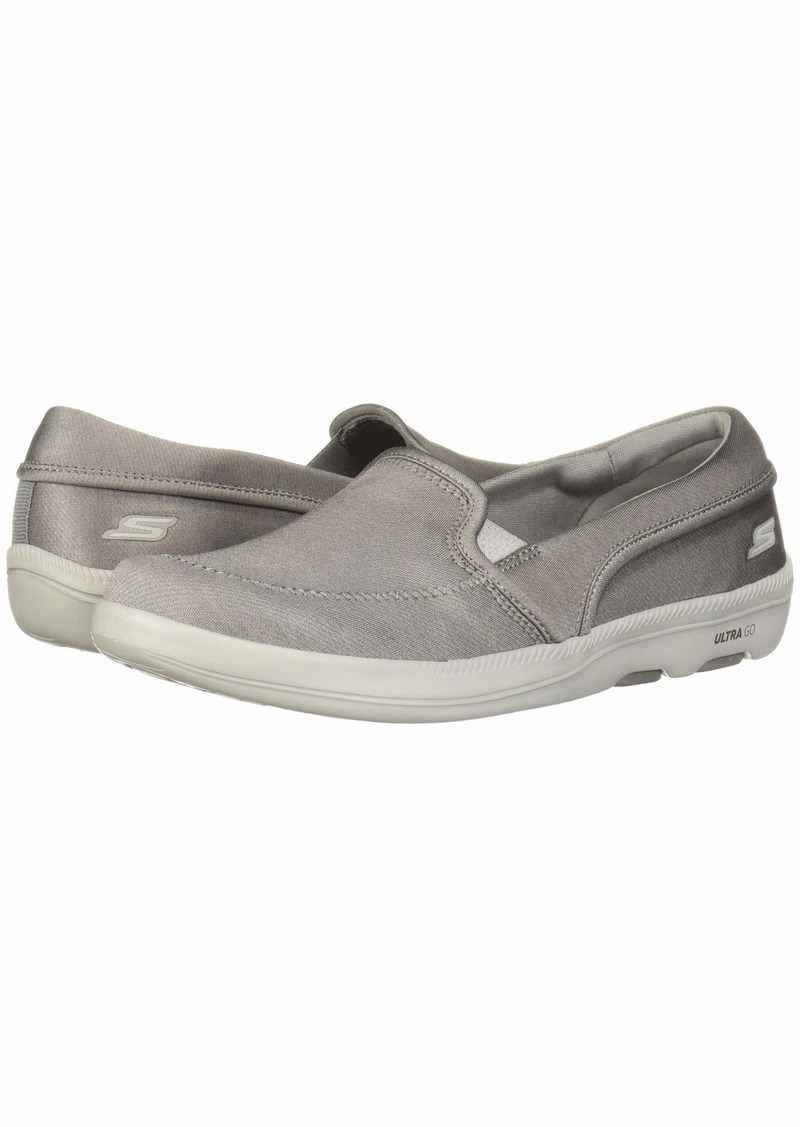 Skechers On-The-Go Bliss - 16521