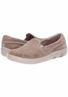 Skechers On-The-Go Bliss - 16526
