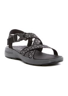 Skechers Outdoor Sandal