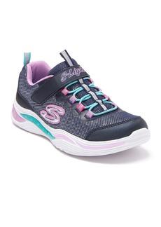 Skechers Power Petals Sneaker (Toddler, Little Kid, & Big Kid)