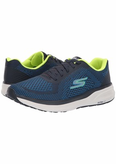 Skechers Pure