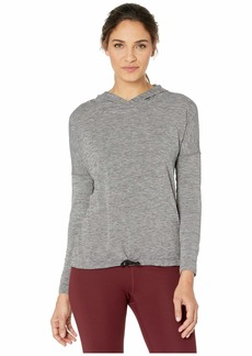 Skechers Quest Long Sleeve Pullover