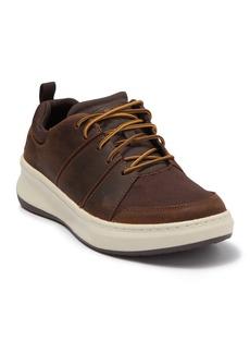 Skechers Ralden Wanson Sneaker