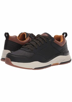 Skechers Relaxed Fit Benago - Treno