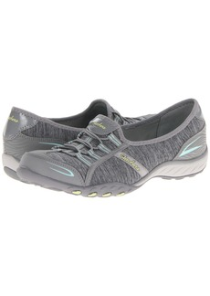 Skechers Relaxed Fit®: Breathe Easy - Good Life