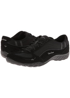 Skechers Relaxed Fit®: Breathe Easy - Just Relax