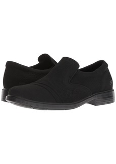 Skechers Relaxed Fit®: Caswell - Rento