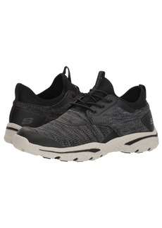 Skechers Relaxed Fit Creston - Argest