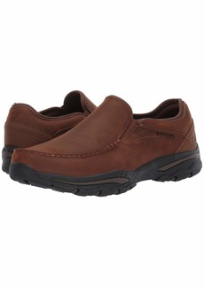 Skechers Relaxed Fit Creston - Artie