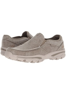 Skechers Relaxed Fit: Creston - Moseco