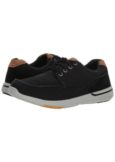 Skechers Relaxed Fit®: Elent - Arven