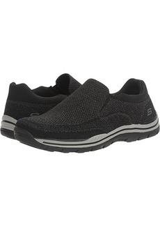 Skechers Relaxed Fit Expected - Gomel