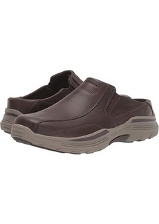 Skechers Relaxed Fit Expended - Brono