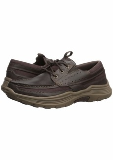 Skechers Relaxed Fit Expended - Menson