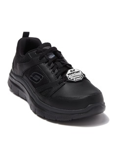 Skechers Relaxed Fit Flex Advantage SR Sneaker