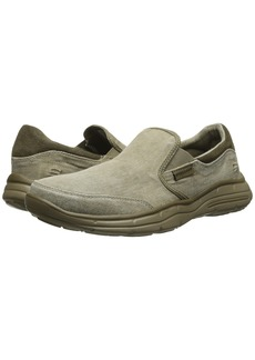 Skechers Relaxed Fit®: Glides - Adamant