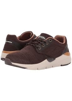 Skechers Relaxed Fit®: Recent - Merven