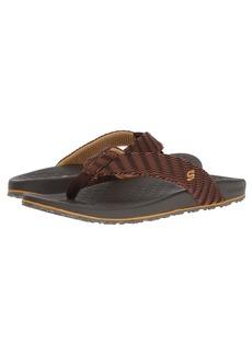 Skechers Relaxed Fit®: Velmen - Erever