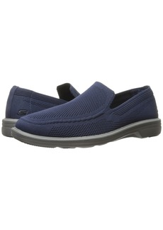 Skechers Relaxed Fit®: Walson - Morado