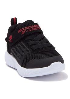 Skechers S Lights: Dyna-Lights Sneaker