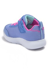 Skechers S Lights Dyna-Lights Sneaker (Toddler)