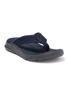 Skechers Sargo - Wolters Flip Flop