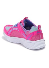 Skechers Shimmer Beams Light-Up Sneakers (Toddler, Little Kid, & Big Kid)