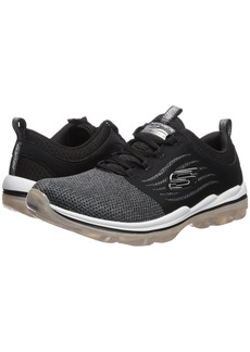 Skechers Skech-Air Deluxe