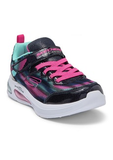 Skechers Skech-Air Dual Sneaker (Toddler, Little Kid, & Big Kid)