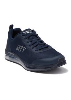 Skechers Skech-Air Element Reyford Sneaker