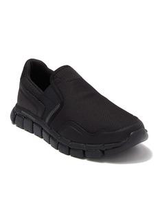 Skechers Skech-Flex 2.0 Memory Foam Sneaker