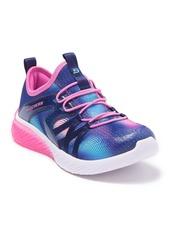 Skechers Skech Gem - Swift Spark Sneaker (Toddler, Little Kid, & Big Kid)
